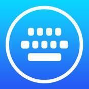 Themeboard_icon