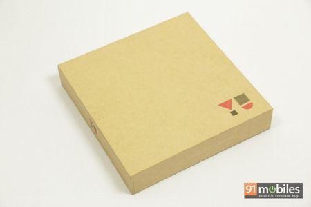 YU-Yureka-unboxing-06