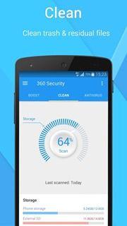 360 Security 1