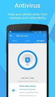 360 Security 2