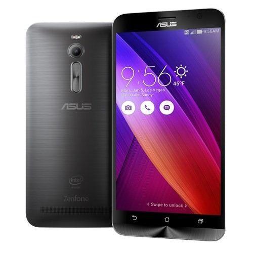 ASUS-Zenfone2.jpg
