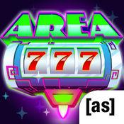 Area 777_icon