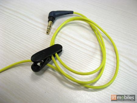 Audio technica sport 209
