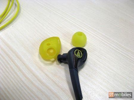 Audio technica sport 213