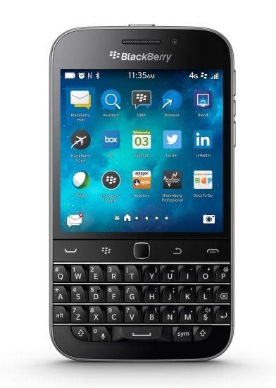 BlackBerry-Classic-Front-2.jpg