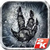 Evolve Hunters Quest_icon