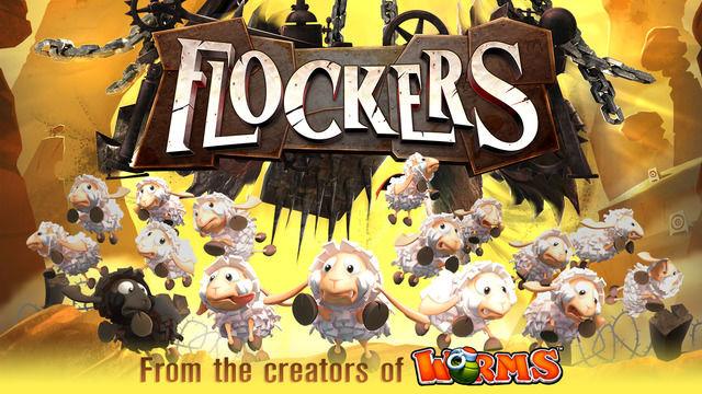 Flockers_1