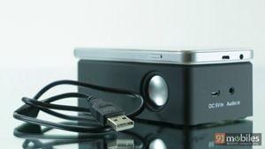 Gizmobaba induction speaker010