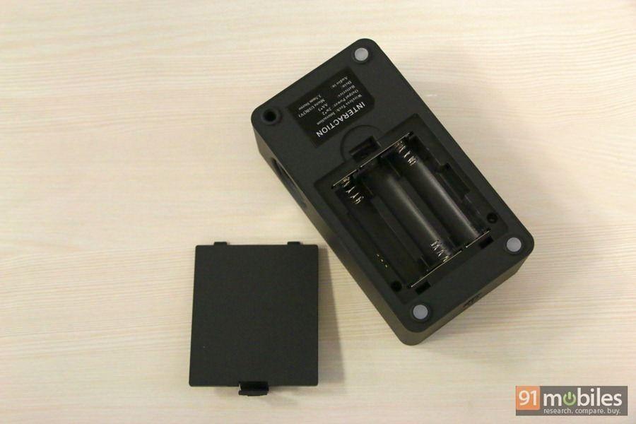 Gizmobaba induction speaker05