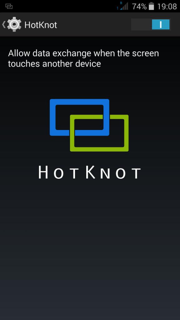 Lava Iris Fuel 60_hotknot