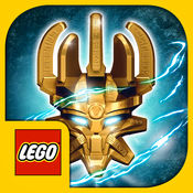 Lego Bionicle Mask of Creation_icon