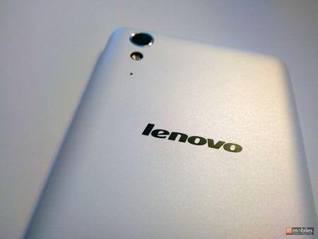 Lenovo A600005