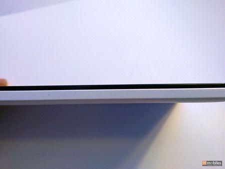 Lenovo A600011