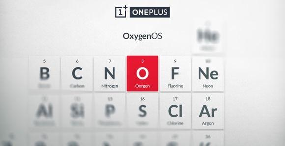 OnePlus-OxygenOS_thumb.jpg