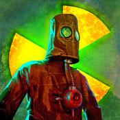 Radiation Island_icon