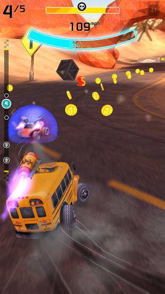Rocket Cars_3