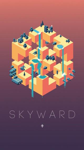 Skyward_1