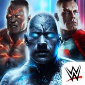 WWE Immortals_icon