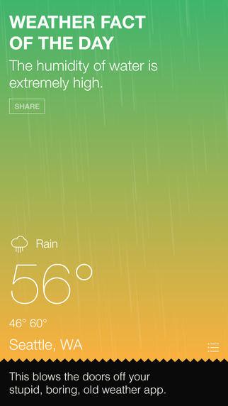 Weather or Die_1