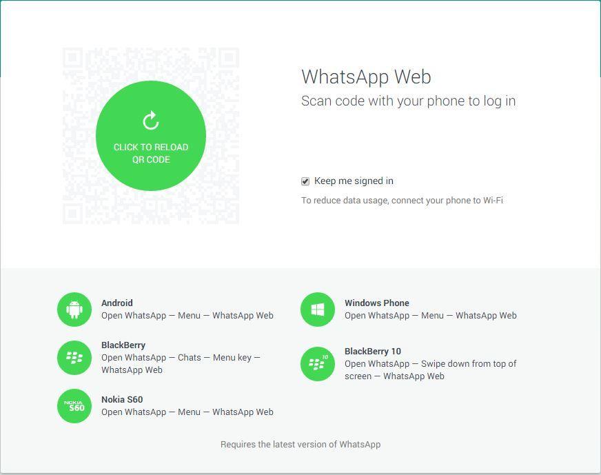 Whatsapp-web.jpg