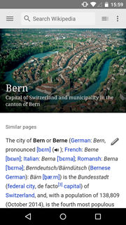 Wikipedia 1