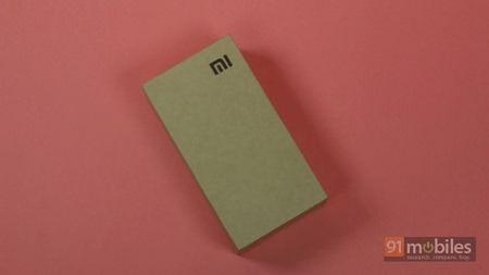 Xiaomi-Redmi-2-008