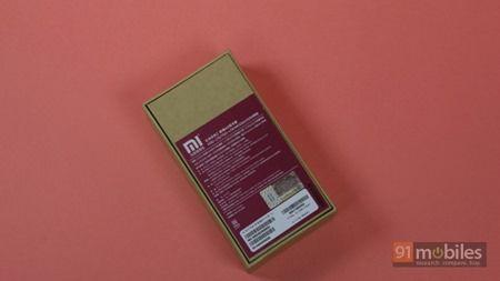 Xiaomi-Redmi-2-009