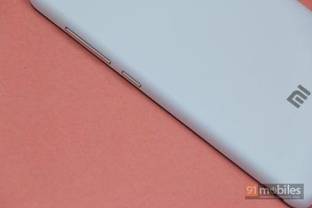 Xiaomi-Redmi-2-022
