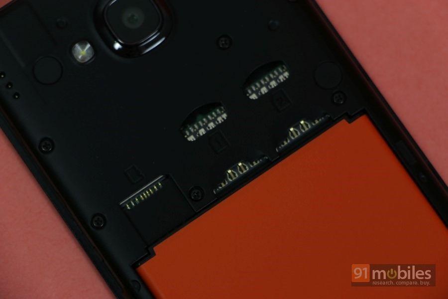 Xiaomi-Redmi-2-037