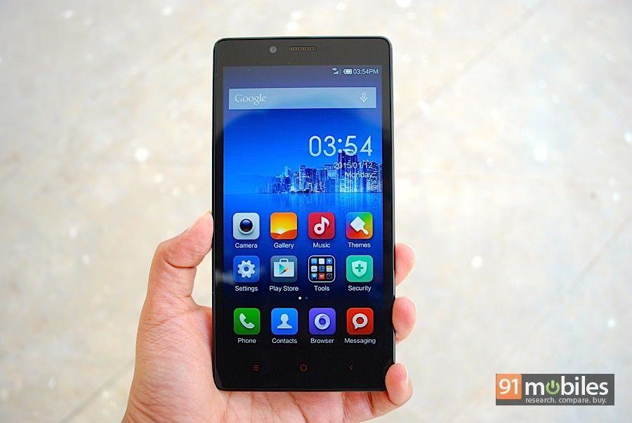 Xiaomi Redmi Note 4G_2