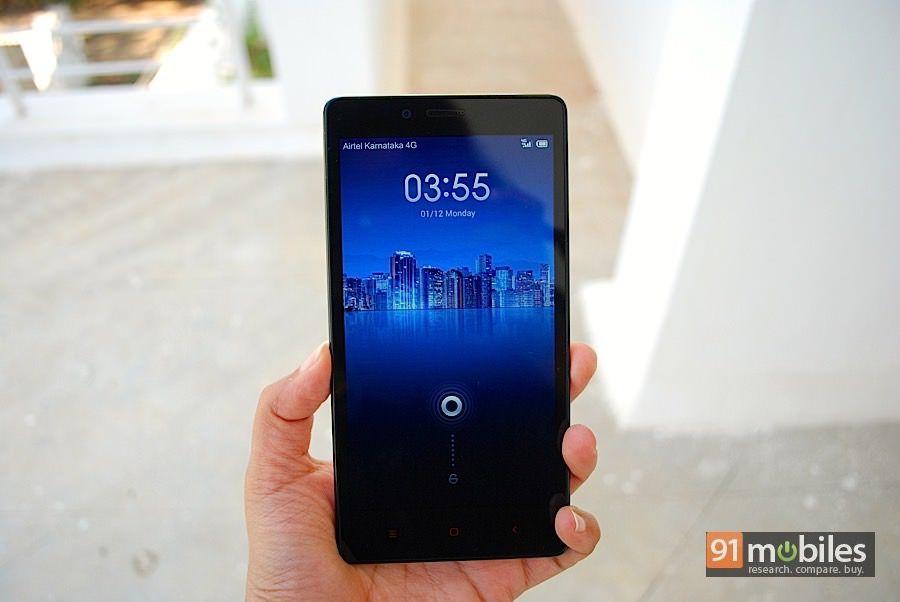 Xiaomi Redmi Note 4G_3