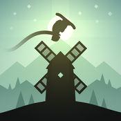 Alto's Adventure_icon
