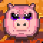 Ammo Pigs_icon