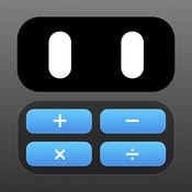 Calcbot_icon