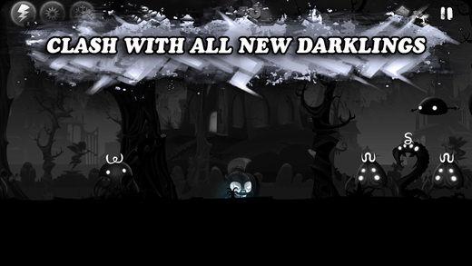 Darklings Season 2_2