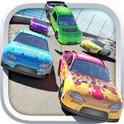 Daytona Rush_icon