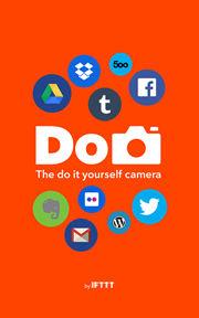 Do Camera 1