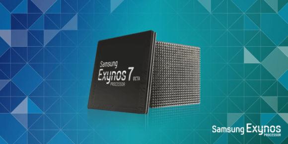 Exynos-7-Octa