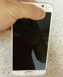 Galaxy-S6 5