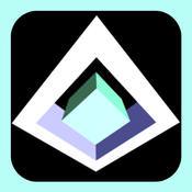 Hyper Maze Arcade_icon