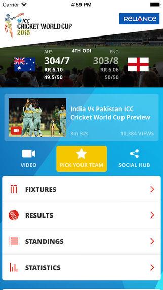 ICC Cricket World Cup 2015_1