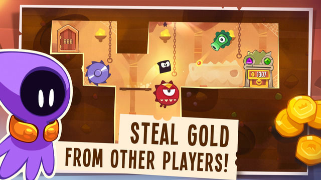 King of Thieves_1