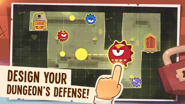 King of Thieves_2
