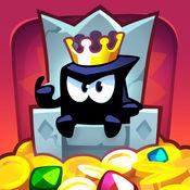 King of Thieves_icon