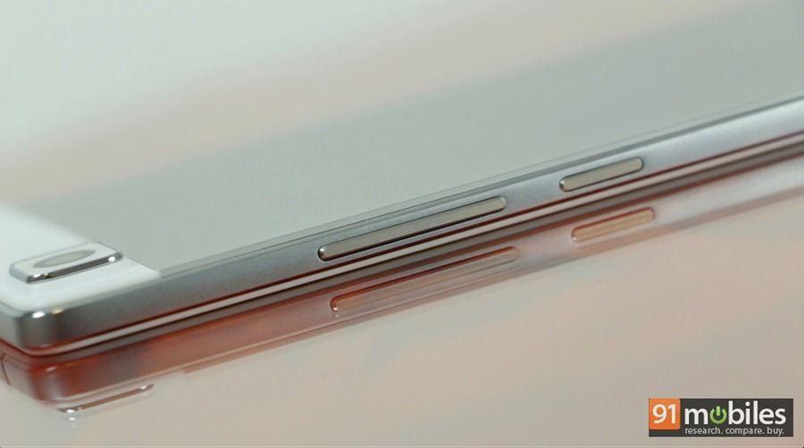 Oppo R510