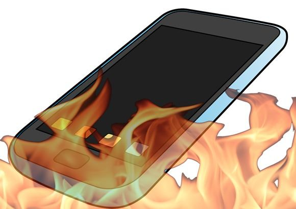 Phone-on-fire1
