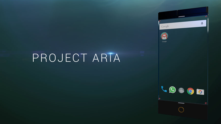Project Aria Concept Phone (3)