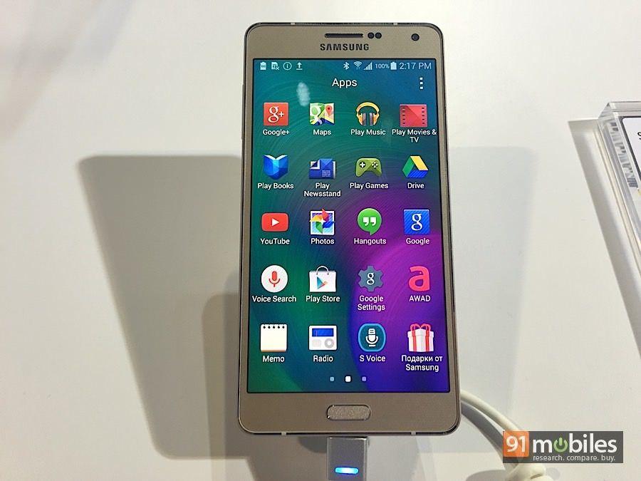 Samsung Galaxy A7_10