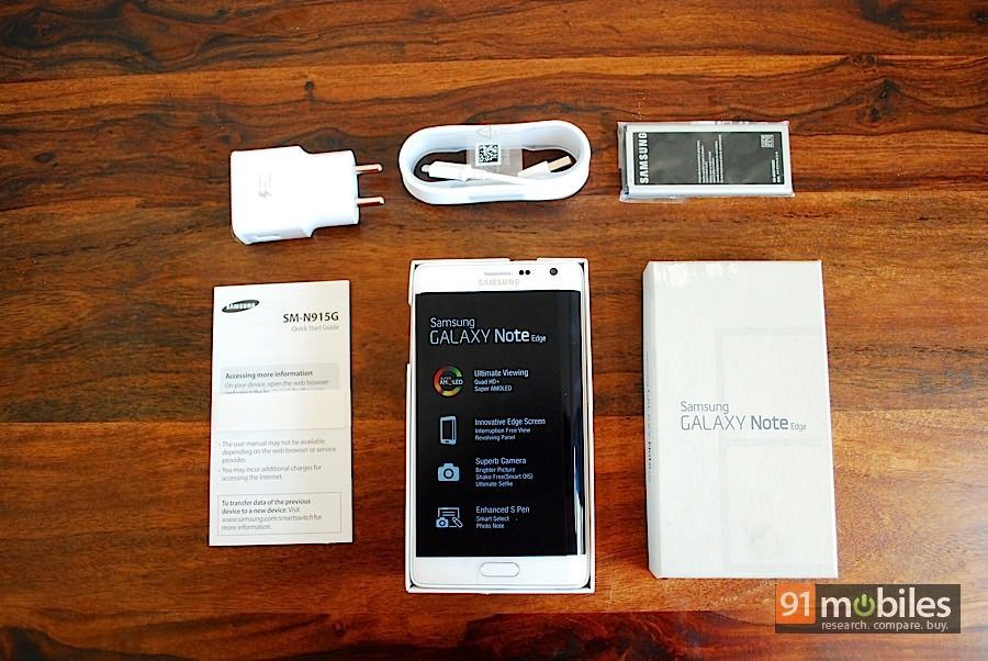 Samsung Galaxy Note Edge_1