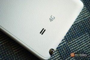 Samsung Galaxy Note Edge_10